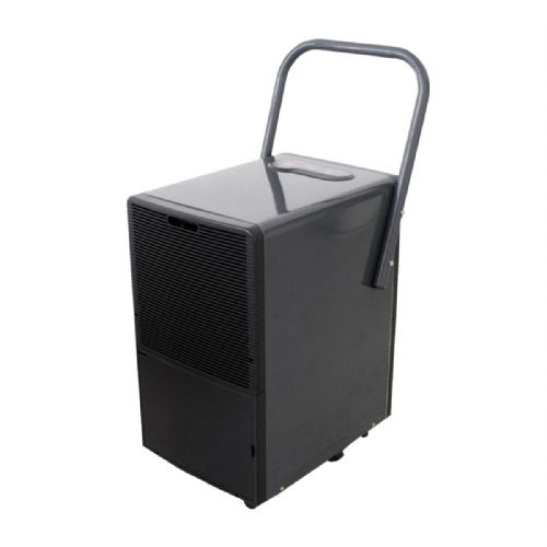 Prem-i-air EH1384 50 Liter/Day Commercial Dehumidifier with 5 Liter Tank Capacity 240V~50Hz